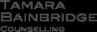 Tamara Bainbridge Counselling - Victoria, BC