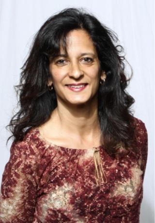 Tamara Bainbridge
